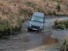 wales-weekend-off-roading-016