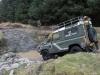 wales-weekend-off-roading-065