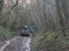 wales-weekend-off-roading-133