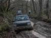 wales-weekend-off-roading-138