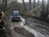 wales-weekend-off-roading-146